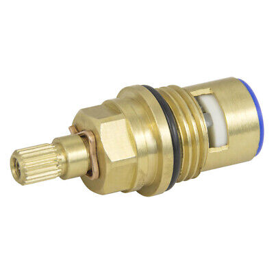 Shower Flow on/off Cartridge For Triton Mixer Genuine(was 83313730)-83308450