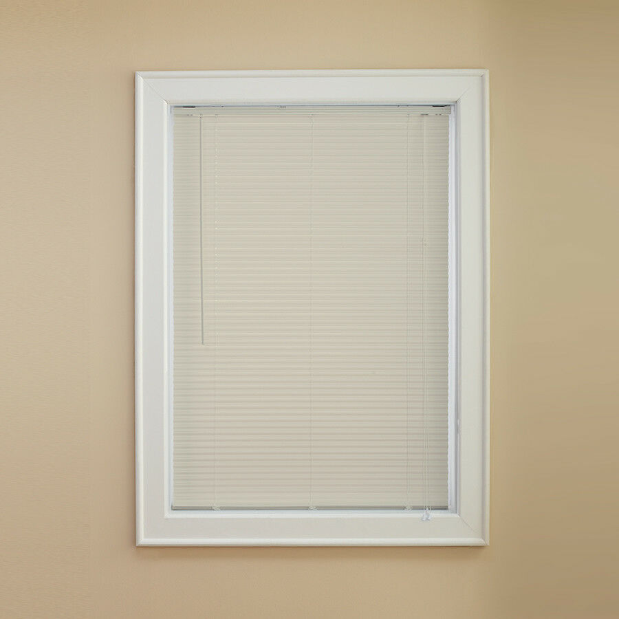 Bravada Select, Superior 1 inch Aluminum Blinds- Color ALABA