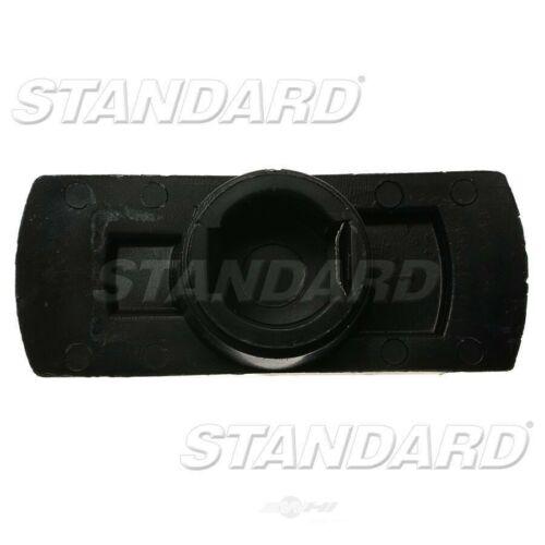 Distributor Rotor Standard JR-75
