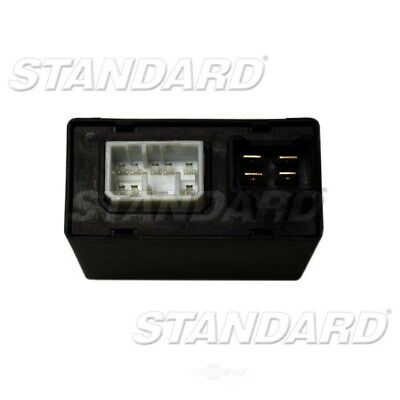 Computer Control Relay-Main Relay Standard RY-340