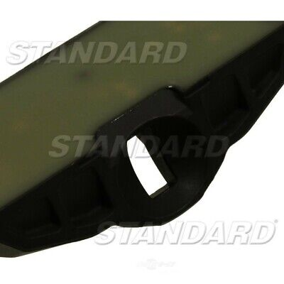 TPMS Sensor Standard TPM126