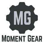 Moment Gear