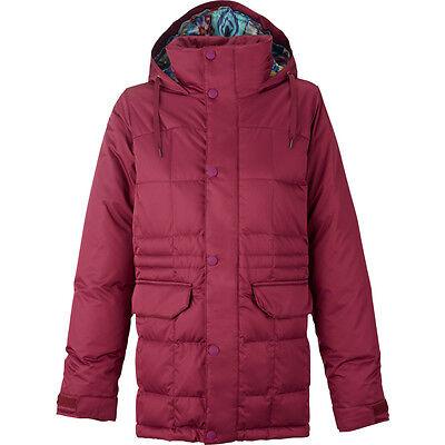 47a512f272 Burton Snowboard Jacket - 8 - Trainers4Me