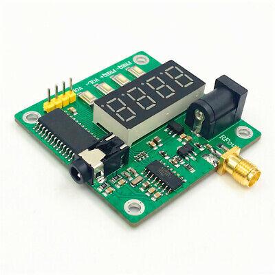 Fm Transmitter Stereo