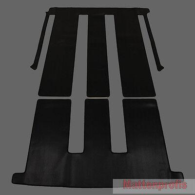 vw multivan autofolie. Black Bedroom Furniture Sets. Home Design Ideas