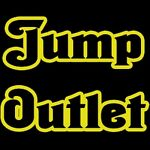 Jump Outlet
