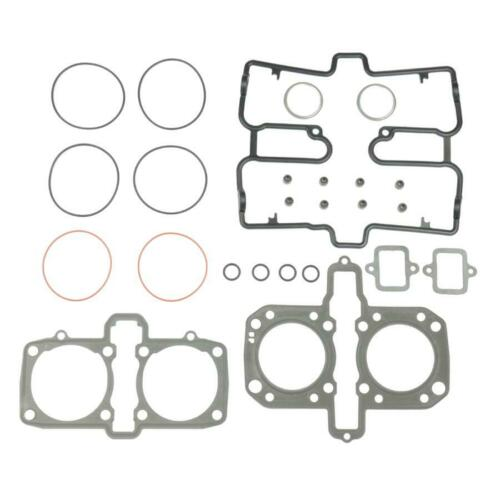 Gaskets Series Top End ATHENA Kawasaki 500 Kle (LE500A