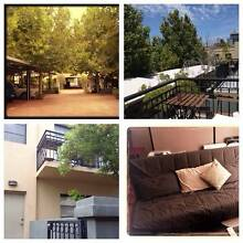 Northbridge, Perth roomshare $120/wk per person. Good location. Northbridge Perth City Preview