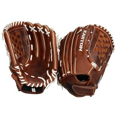 "(Easton RHT Core Fastpitch Series ECGFP1250 12.5"" Fastpitch Softball Glove)"