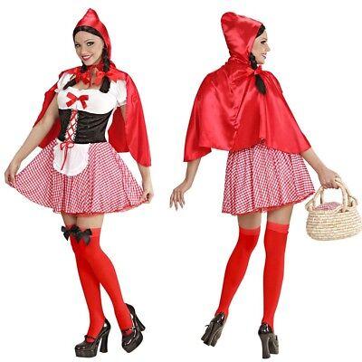 - Kapuzen Kleid Kostüm