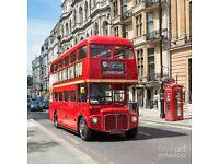 English Literature qualified tutor - London Bridge