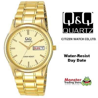 b546d4533b0 AUSSIE SELLER GENTS DRESS WATCH CITIZEN MADE BB14-010 DAYDATE RP 129.9  WARANTY