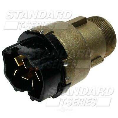 Ignition Starter Switch Standard US85T
