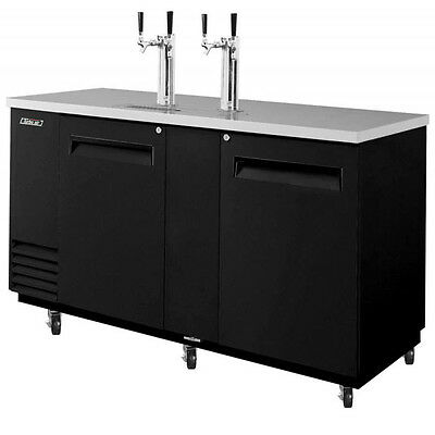 69 Beer Keg Kegerator Dispenser Cooler