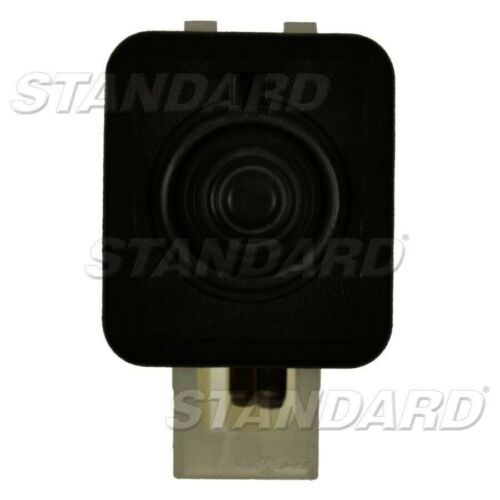 Door Jamb Switch-Courtesy Light Switch Standard DS-931 fits 94-98 Ford Mustang