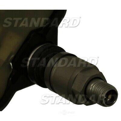 TPMS Sensor Standard TPM3