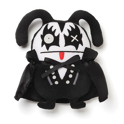 UGLYDOLL KISS OX Demon 11