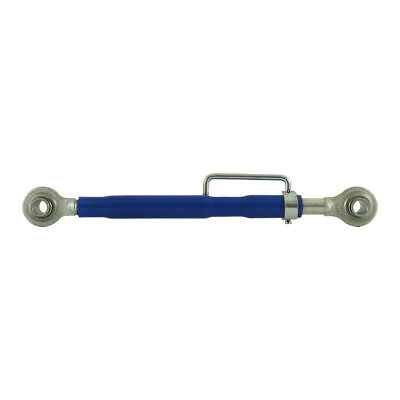 New Top Link For Fordnew Holland 2810 2910 3055 340 340a D0nn576a