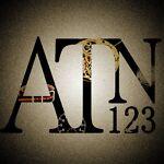 ATN123