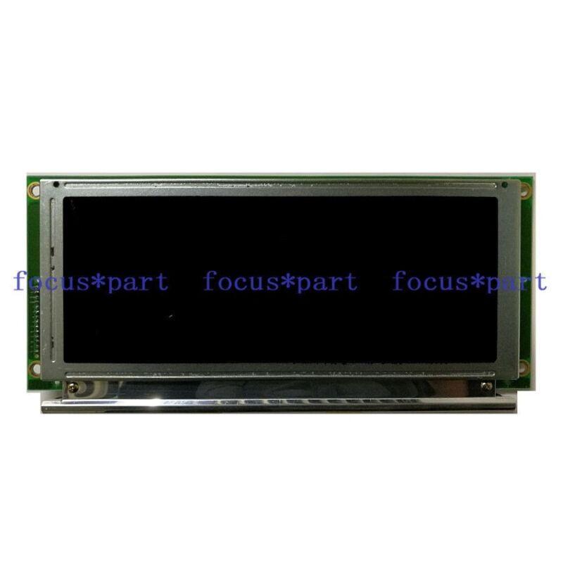 G649D LCD DISPLAY INDUSTRIAL