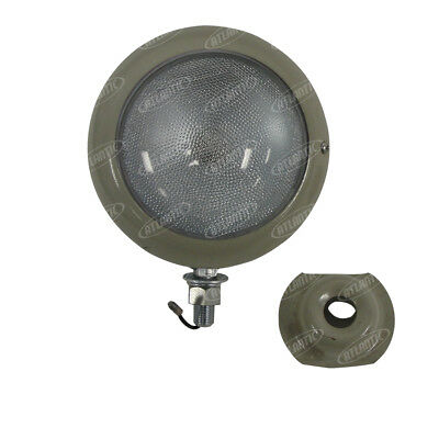 New Light Assembly For Fordnew Holland 2n 8n 9n Jubilee Naa