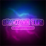 Showtown Tees and More