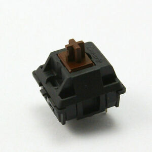 CHERRY-MX-Series-Key-Switch-Brown-Axis-ORIGINAL-KEYBOARD-SWITCH