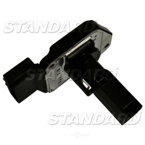 Mass Air Flow Sensor Standard MAS0191 Fits 00-04 Toyota