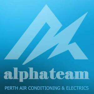 Reverse Cycle Split System Air Conditioning Baldivis Rockingham Area Preview