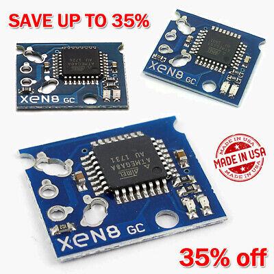CXD9981TN Original New Sony Integrated Circuit | Shopping Bin