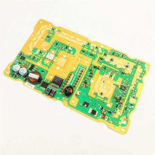 EUDYNA FMM5059VU HMC412 ADF4106 Power GaAs C to Ka Band Power Amplifier Board
