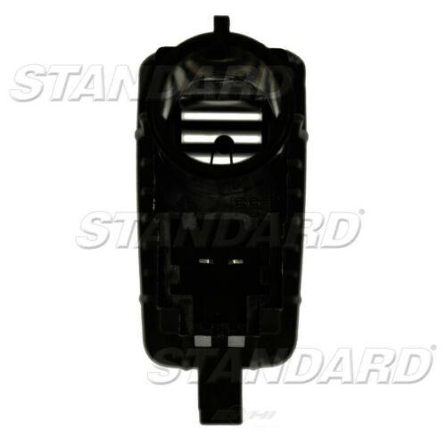 Ambient Air Temperature Sensor Standard AX276 fits 03-08 Honda Pilot