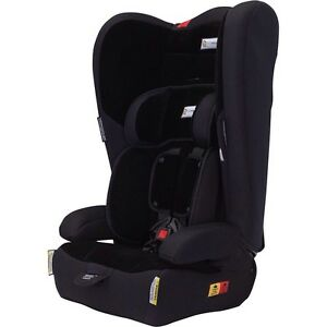 "Brand new Infasecure ""Karavelle"" convertible car seat/booster Lutwyche Brisbane North East Preview"