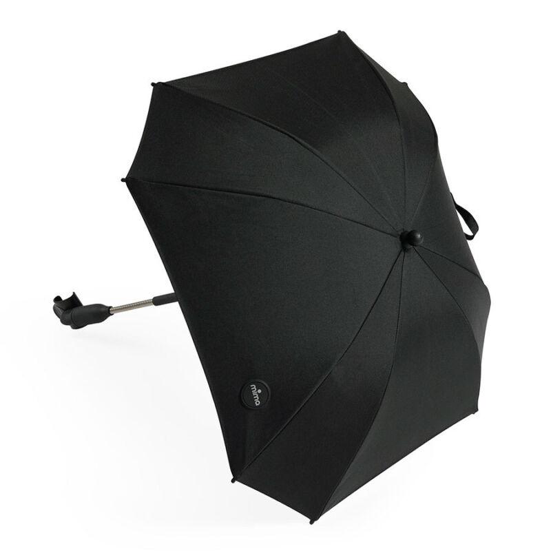 Mima Parasol UV Sun Protection For Mima Xari Mima Kobi Frame Umbrella For Pram
