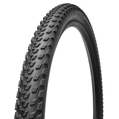 Specialized Fast Trak Control 29x2.0 Inch Tire 2Bliss Ready For Moutain Bike
