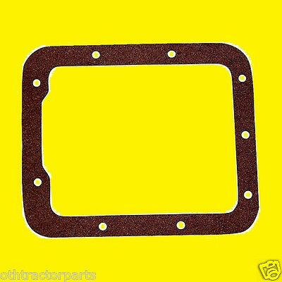 Ford 82004680 Tractor Transmission Gear Shift Cover Gasket 2000 3000 4000 5000