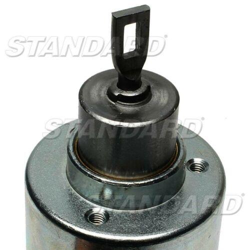 Starter Solenoid Standard SS-558
