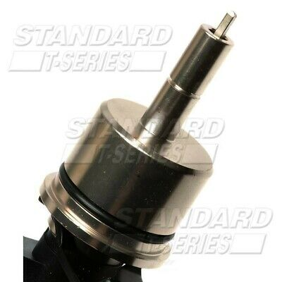 Vehicle Speed Sensor-TTR Standard SC201T