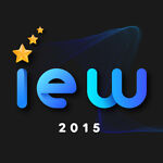 IEW2015