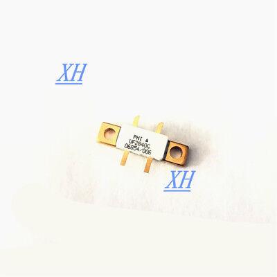 1pcs Uf2840g Rf Mosfet Power Transistor 40 W 28v 100 - 500 Mhz