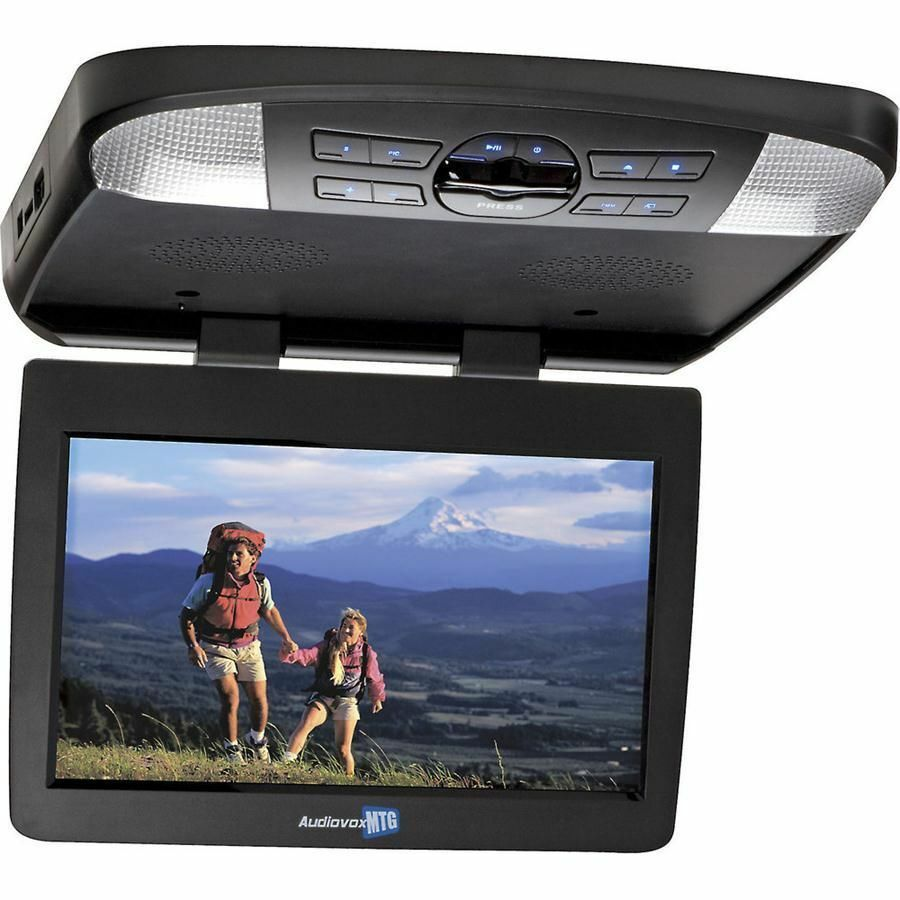 Top 10 Overhead Dvd Players Ebay