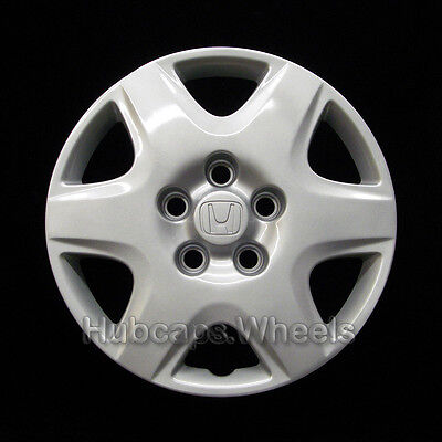 Used Honda Accord Wheels & Hubcaps for Sale