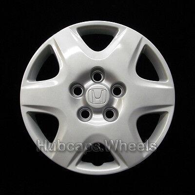 Honda Accord Hubcap (Honda Accord 2005-2007 Hubcap - Genuine Factory OEM 55064 Wheel)
