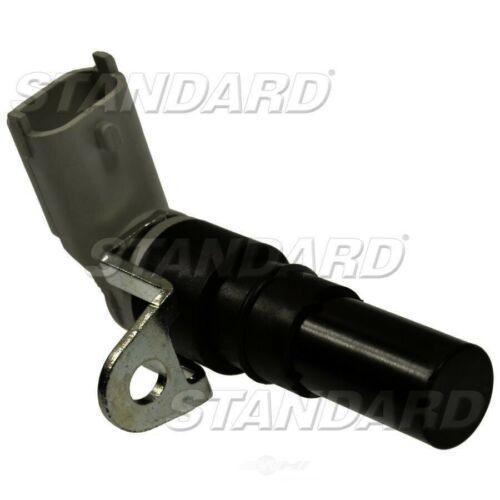 Standard Motor Products PC785 Engine Crankshaft Position Sensor
