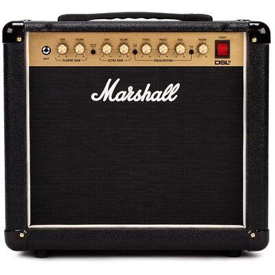 Speaker Cabinets - Marshall 1960 Lead - 2 on marshall amp diagram, marshall cabinet parts, marshall 1960b diagram, marshall speaker wiring parallel, marshall 4x12 wiring-diagram,