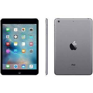 iPad 2 WIFI and SIM card unlock