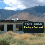 Farleys Outpost