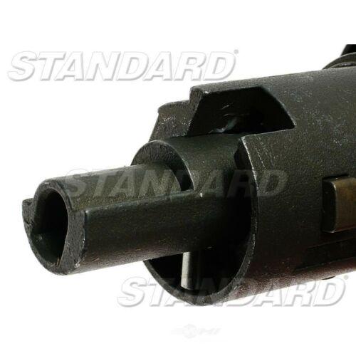 Ignition Lock Cylinder Standard US-201L fits 91-94 Saturn SL1