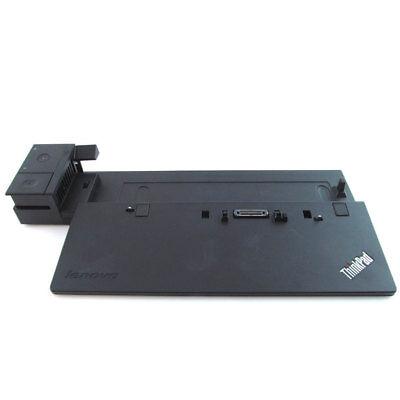Lenovo ThinkPad Pro Dock Type 40A1 Docking Station SD20F82751 00HM918