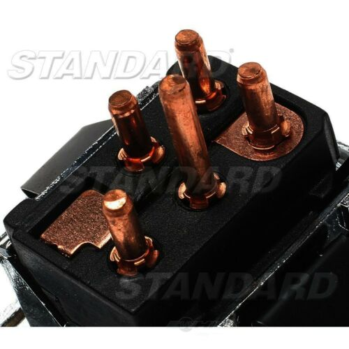 Door Power Window Switch Standard DS-916